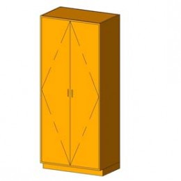 Tall Cabinet-Double Door.jpg