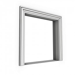 Window-Reveal-Unitex 2052WR.jpg