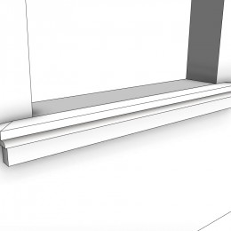 Window-Sill-Unitex 2071.jpg