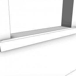 Window-Sill-Unitex 2074.jpg