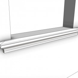 Window-Sill-Unitex 2077.jpg