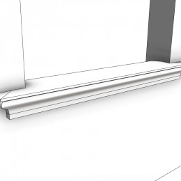 Window-Sill-Unitex 2077WR.jpg