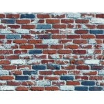 Download CAD files for Brick/Stone Texture