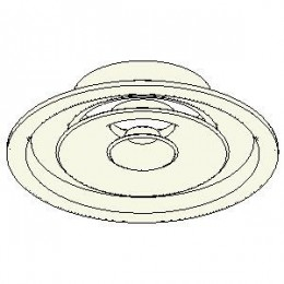 DC_Holyoake_MEQ_Ceiling_Round_Adjustable_Diffuser.jpg
