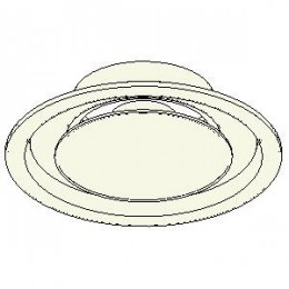 DC_Holyoake_MEQ_Ceiling_Round_Adjustable_Plaque_Diffuser.jpg
