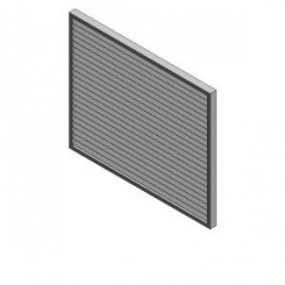 DC_Superior_Screen_Louver_M50_35.jpg