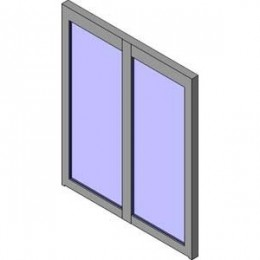 DC_Trend_Crestlite_Hinge Pivot Door Pair-Open Out.jpg