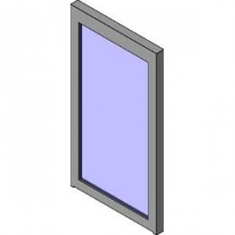 DC_Trend_Crestlite_Hinge Pivot Door Single-Open In.jpg
