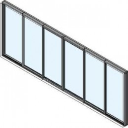 DC_Trend_Windows_and_Doors_Alfresco_Stacker_Doors_6_Panel.jpg