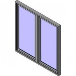 DC_Trend_Windows_and_Doors_Casement_Double_Lite.jpg