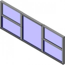 DC_Trend_Windows_and_Doors_Designer_Double_Hung_Triple_Lite.jpg
