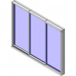 DC_Trend_Windows_and_Doors_QLD_Alfresco_Stacker_Doors_3_Panel_Left.jpg