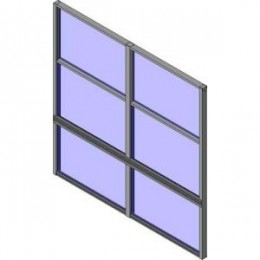 DC_Trend_Windows_and_Doors_QLD_Designer_Double_Hung_Double_Lowlite.jpg