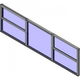 DC_Trend_Windows_and_Doors_QLD_Designer_Double_Hung_Triple_Lite.jpg