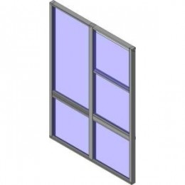 DC_Trend_Windows_and_Doors_QLD_Designer_Double_Hung_Triple_Lowlite.jpg