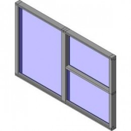 DC_Trend_Windows_and_Doors_QLD_Standard_Double_Hung_Double_Lite.jpg