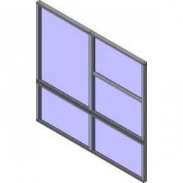 DC_Trend_Windows_and_Doors_QLD_Standard_Double_Hung_Double_Lowlite.jpg