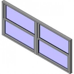 DC_Trend_Windows_and_Doors_QLD_Wide_Style_Double_Hung_Double_Lite.jpg