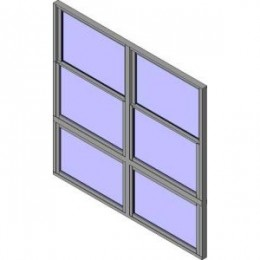 DC_Trend_Windows_and_Doors_QLD_Wide_Style_Double_Hung_Double_Lowlite.jpg