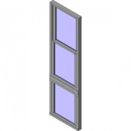 DC_Trend_Windows_and_Doors_QLD_Wide_Style_Double_Hung_Single_Lowlite.jpg