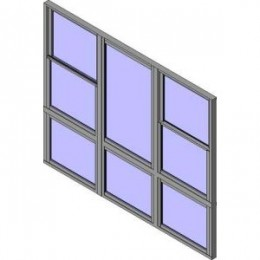 DC_Trend_Windows_and_Doors_QLD_Wide_Style_Double_Hung_Triple_Lowlite.jpg