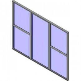 DC_Trend_Windows_and_Doors_Standard_Double_Hung_Triple_Lite.jpg