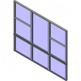 DC_Trend_Windows_and_Doors_Standard_Double_Hung_Triple_Lowlite.jpg