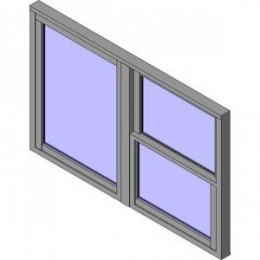 DC_Trend_Windows_and_Doors_Wide_Style_Double_Hung_Double_Lite.jpg
