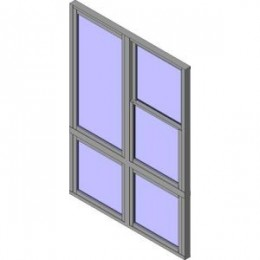 DC_Trend_Windows_and_Doors_Wide_Style_Double_Hung_Double_Lowlite.jpg