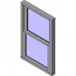 DC_Trend_Windows_and_Doors_Wide_Style_Double_Hung_Single_Lite.jpg