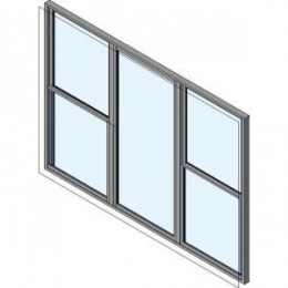 DC_Trend_Windows_and_Doors_Wide_Style_Double_Hung_Triple_Lite.jpg