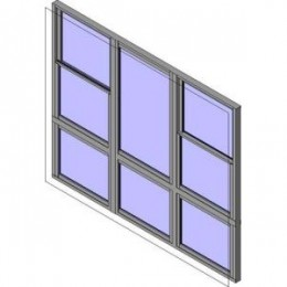 DC_Trend_Windows_and_Doors_Wide_Style_Double_Hung_Triple_Lowlite.jpg