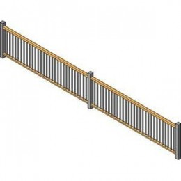 DC_Woodworkers_Balustrade_TB5.jpg