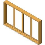 Download CAD files for Woodworkers (CS4/2l2r)