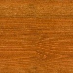 Download CAD files for Wood/Timber Texture