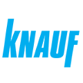View all CAD files from Knauf