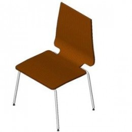 20_-_CHAIR.CURVED.TIMBER_-_CM.jpg