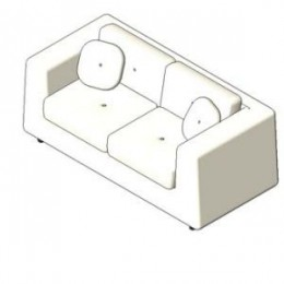 28_-_COUCH.1.2_SEAT_-_CM.jpg