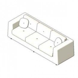28_-_COUCH.1.3_SEAT_-_CM.jpg
