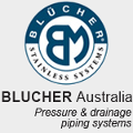 View all CAD files from Blucher Australia