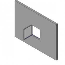 DC_GEN_WIN_Adjustable_Corner_Window.jpg