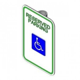 Disabled_Sign.jpg