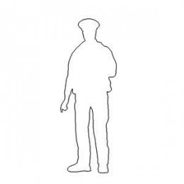 ENT-People_2D_Male_005.jpg
