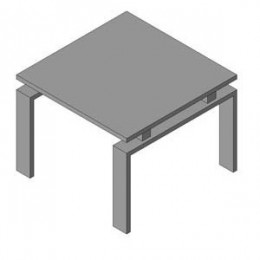 FURN_-_Side_Table_-_600_01.jpg