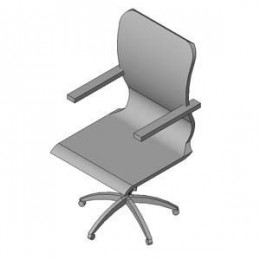 Furniture_Desk_Chair_-_Prado.jpg