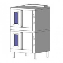 Oven-Convection.jpg