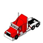 Download CAD files for Prime Mover