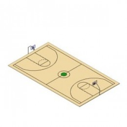 STE-Basketball_Court_001.jpg