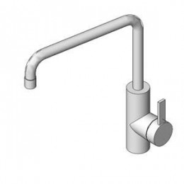 Tap_-_Side_Lever_Mixer.jpg