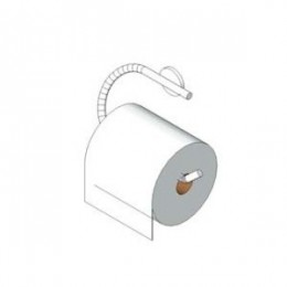 Toilet_Roll_Holder_with_Paper.jpg